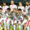 الفيفا يرفض شكوى تونس على الكاميرون