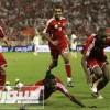 عُمان تقترح تأهل بطل ووصيف كأس الخليج إلى كأس آسيا