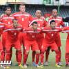 بالفيديو: هدف عالمي يقود فلسطين إلى كأس أسيا لأول مرة