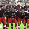إستبعاد فابيو سيزار عن تشكيلة قطر