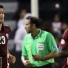 تخصيص ريع مباراة قطر ومصر لضحايا كارثة بورسعيد