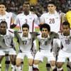 قطر تعلن خطة الاعداد لمواجهتي اليمن وماليزيا