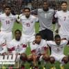 فهد ثاني يعلن قائمة قطر لملاقاة اليمن آسيوياً