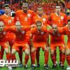 فان جال يكشف عن قائمة هولندا لمونديال 2014