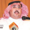 منصور البلوي يهدي الزمالك المصري لاعب سوبر