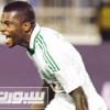 لاعبان من الاهلي والشباب ضمن منتخب العرب الذهبي