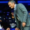 رسمياً .. مورينهو مدرباً لمانشستر يونايتد لثلاث مواسم
