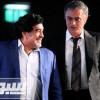 مورينيو: مارادونا هو كرة القدم