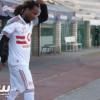 الزمالك يهدد ناديي الرائد والاتحاد الليبي باللجوء للفيفا