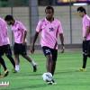 الاهلي ينفي التفاوض مع لاعب الرائد موندومو