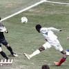 صعود البرتغال ونيجيريا إلى الدور الثاني في كأس العالم للشباب