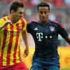 ألكانتارا يكشف أسرار رحيله عن برشلونة