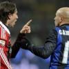 بالفيديو: يوفنتوس يستعيد توازنه ودربي ميلانو ينتهي بالتعادل