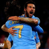 فضيحة جديدة في إيطاليا تشمل 41 ناديًا والكثير من النجوم