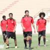 رغم عدم الصعود .. الرياض يجدد للحبيب بن رمضان لمدة عام