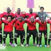الرياض يشكر عبدالخالق على تكفله بتنقلات الفريق