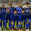 الفتح والاتحاد والهلال والشباب يمثلون الوطن رسمياُ في دوري أبطال آسيا