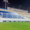 قطر تشكر الهلال على الضيافة في كأس الخليج