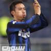 انتر ميلان الايطالي يجدد عقد الياباني ناغاتومو حتى 2016