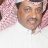 رئيس نادي الوطني يهنئ القيادة بعيد الأضحى المبارك ويدعو للحجاج بالقبول و الغفران
