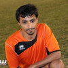 البلوي صاحب هدف الفوز القدساوي :بتنا قريبين من الممتاز