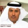 يا زمان الفضائح وش بقى ما ظهر!!