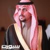 تعيين الحجيلان امينا عاما للاتحاد السعودي للسيارات
