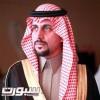الرياض تجمع أبطال الخليج في سباقات السرعة خلال العيد