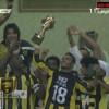 هزازي يحتفل بقميص نور ويؤكد: بالروح عاد الاتحاد