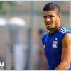 الجزائر تنافس فرنسا على لاعب ليون نبيل فكير