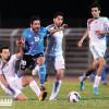 تعديل نظام بطولة الخليج للاندية وتقليص المشاركين لستة اندية