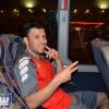 نادي نجران: عقد جهاد الحسين مع دبي مؤقت ولايعني كسب اللاعب للقضية