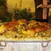 بالصور: رئيس نجران يقيم مأدبة عشاء للاعبيه .. وحملة جماهيرية للرائد