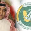 نزيه النصر : تصريحات الربيش غريبة ولم أخالف الأنظمة