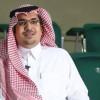 وزير الشباب القيرغيزستاني يصل الرياض