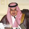 نواف بن فيصل ينتقد رفض أعضاء الشورى لتحويل رعاية الشباب الى وزارة