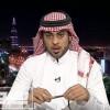 """""""المساء من الرياض"""" يبحث ملف كرة القدم في السعودية وزيارة أوباما المرتقبة"""