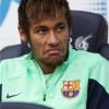 نيمار الأرخص اجراً في تاريخ برشلونة والأقل بين لاعبي العالم