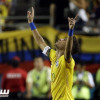 بالفيديو: البرازيل تهزم كولومبيا .. ونيمار يحتضن زونيغا