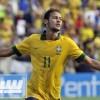 نيمار يواجه تهمة العنصرية في البرازيل
