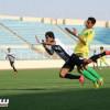 أولمبي هجر يتعادل مع الخليج في دوري كأس فيصل