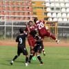 هجر يستضيف الفيصلي في ختام الجولة 17 من دوري جميل