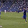 البرازيلي نيفيز يغيب امام بونيودكور
