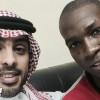 المهدي وكيل هوساوي: الموظف يستخف دمه … ورئيس النصر يؤكد : سنشكوه لجهة عمله