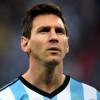 ميسي يخوض دوليته المئة مع المنتخب الارجنتيني