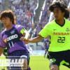هيروشيما يتأهل لمونديال للاندية بعد فوزه بلقب الدوري الياباني