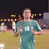 السوري عيان لاعب نجران ينضم لكلباء الاماراتي