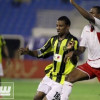 المكافآت تنهال على لاعبي الوحدة بعد الفوز الاول في الدوري