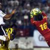 وفاق سطيف الجزائري يحرز دوري أبطال أفريقيا