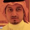 المسحل: لا يوجد نفوذ لاتحاد القدم السعودي في الاتحاد القاري